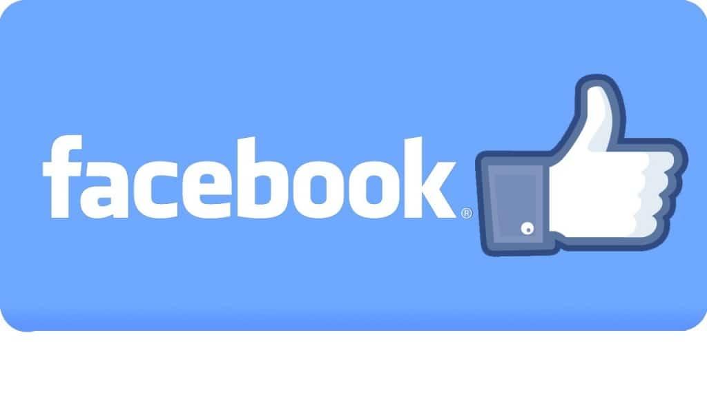 Facebook-me-gusta1_farmacia_prieto_vivanco