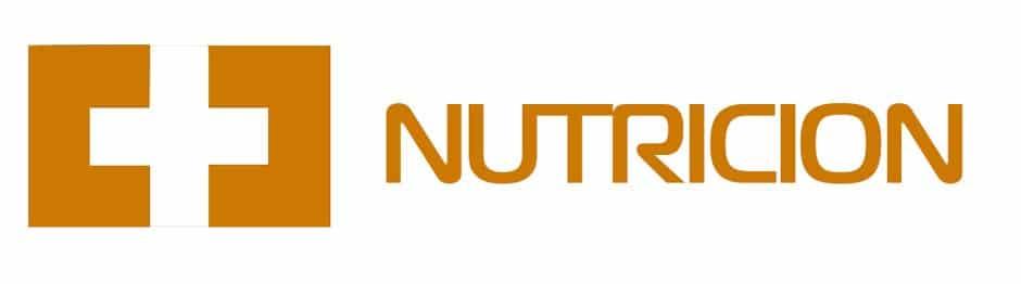 nutricion_prietovivanco