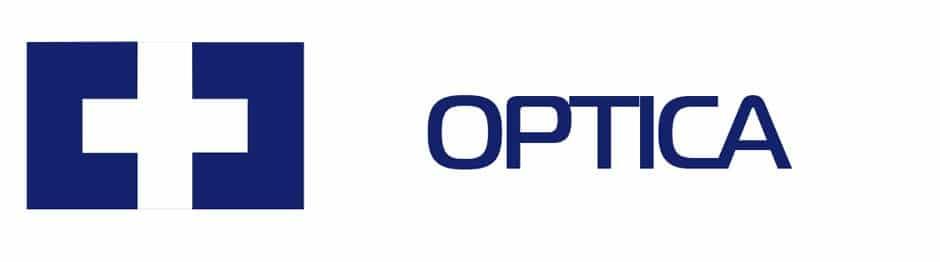 optica_prietovivanco