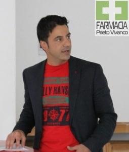 Pablo_Garcia_Vivanco