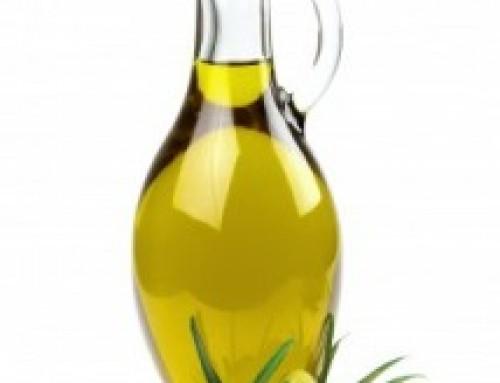 Aceite de oliva: Oro líquido en la mesa